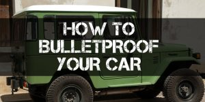bulletproof-your-car